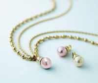 Fête des mères : 5 bijoux àmoins de 60 euros