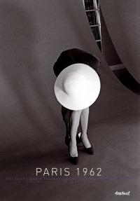 """Yves Saint Laurent : cinq livres pour redécouvrir le """"Petit prince de la haute couture"""""""