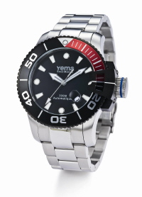 Fête des pères : 5 belles montres àmoins de 400 euros