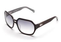 Lacoste fête ses 75 ans avec des lunettes : le courrier de la mode