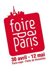670.000 visiteurs pour la Foire de Paris 2008