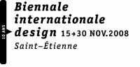 La Biennale du Design de Saint-Etienne fête ses 10 ans : le courrier de la décoration