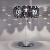 """""""Celebrity"""", la lampe conçue àpartir de lunettes d'aviateur : le courrier de la déco"""