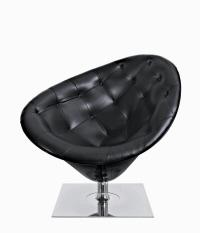 Les dernières créations de Philippe Starck chez Edifice du 10 juin au 12 juillet