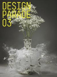 La troisième édition de Design Parade débute demain à Hyères