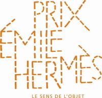 Les Arts décoratifs accueillent les lauréats du Prix Emile Hermès àpartir du 17 septembre