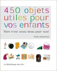 Un ouvrage dédié au design haut de gamme pour enfants : le courrier de la décoration
