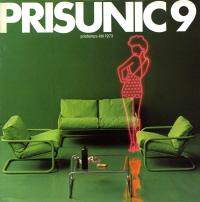 Le VIA organise une expo pour célébrer le 40ème anniversaire du 1er catalogue Prisunic