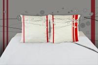 Une boutique en ligne dédiée aux accessoires déco solaires : le courrier de la décoration