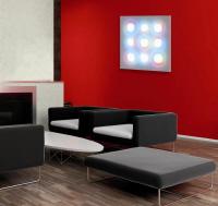 Trois nouveaux points de vente Ikea en France d'ici 2009 : le courrier de la décoration