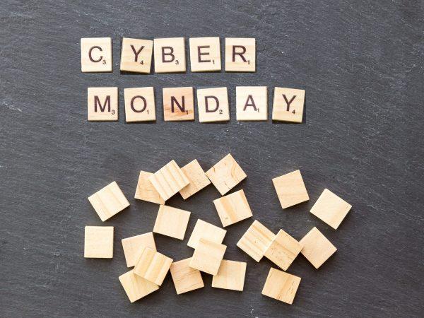 500 visiteurs par seconde pour la première édition du Cyber Monday