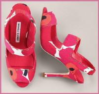 Manolo Blahnik recevra le Prix Walk of Style au mois de septembre
