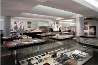 La boutique Colette rouvrira lundi 25 août