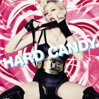Madonna fait appel àplusieurs créateurs de mode pour sa prochaine tournée