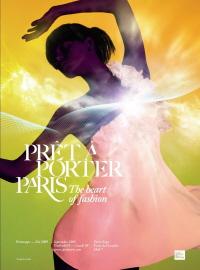 """Un salon Prêt-à-Porter Paris """"intermédiaire"""" en juillet prochain"""