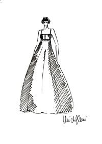 Michel Klein dessinera une collection de prêt-à-porter et accessoires pour La Redoute