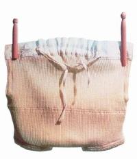 Le chiffre du jour : la petite culotte Petit Bateau a 90 ans
