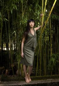 Les marques écologiques font leur rentrée : le courrier de la mode