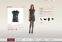 Le Comptoir des Cotonniers ouvre un site de commerce en ligne
