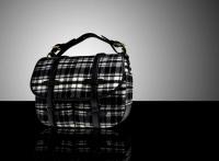 Ralph Lauren inaugure sa plus grande boutique dédiée aux collections féminines