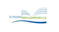 Nouveau Beaugrenelle : le futur centre commercial respectueux de l'environnement