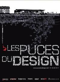 Le Quai de la Loire accueille les fans du design dès vendredi et tout le week-end
