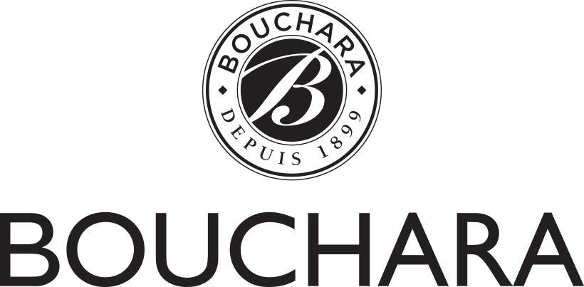 Le dernier magasin parisien Bouchara fermera ses portes le 9 août