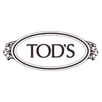 Tod's lance sa première collection de bijoux : le courrier de la mode