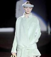 Marc Jacobs, Automne/Hiver 2008