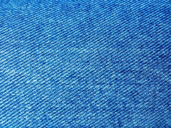 """""""Blue de Genes"""", un nouveau salon dédié au jean : le courrier de la mode"""