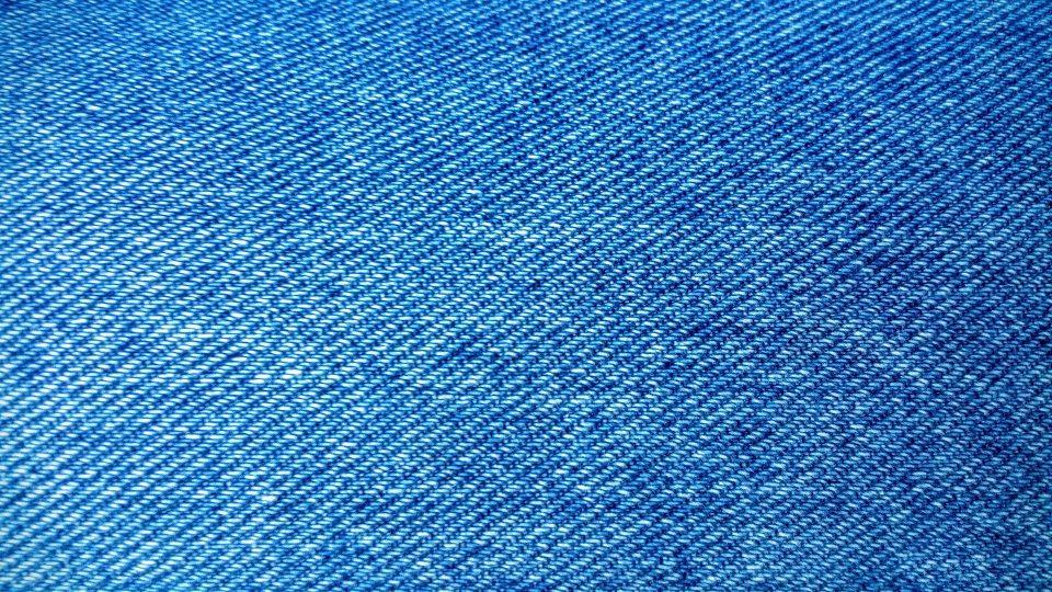 Mode éthique : le jean et les fibres artificielles ont la cote