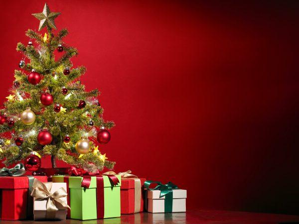 Cadeaux de Noël : forte hausse de la revente sur PriceMinister