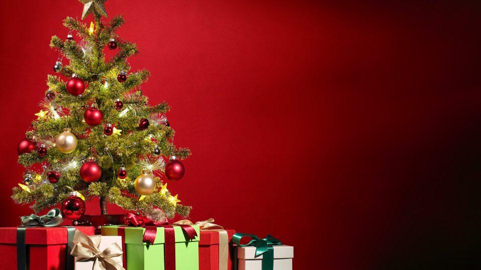 Un site web pour trouver un cadeau de Noël de dernière minute : le courrier du shopping