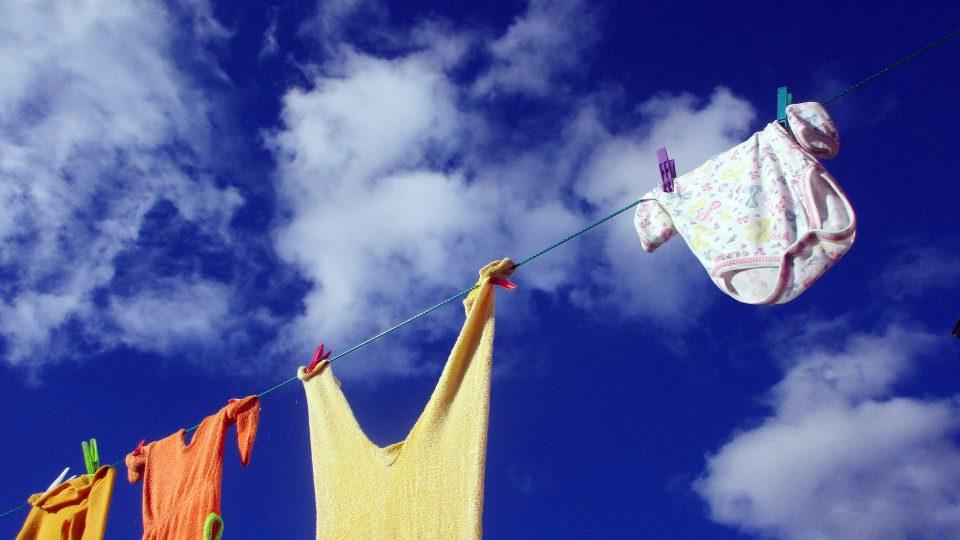 La sécurité des vêtements pour enfants remise en question