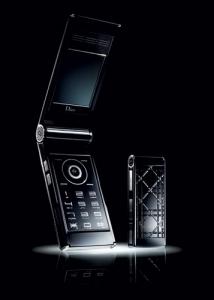 Dior Black Diamond - Dior