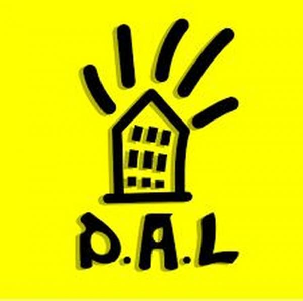 Vente aux enchères Cdéco : 7.345 euros récoltés pour le DAL