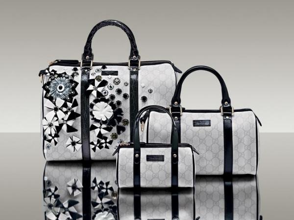 Sac Gucci Joy Collection