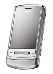 LG Shine KE970 - LG