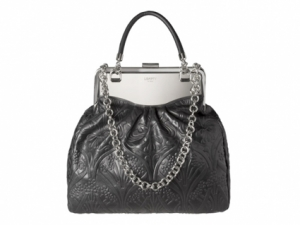 Sac en cuir - Liberty of London
