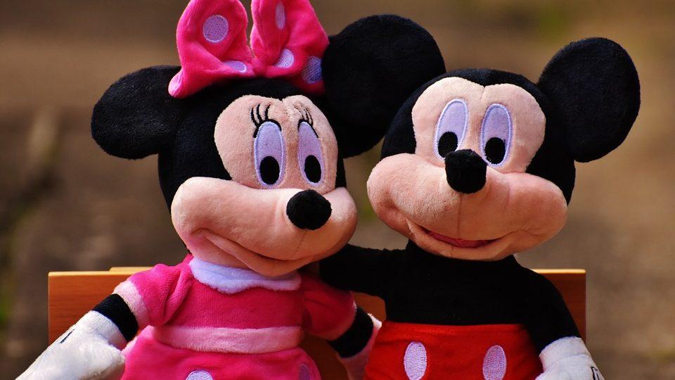 """La vente aux enchères """"Minnie"""" au profit de la Maison de Solenn a lieu demain"""