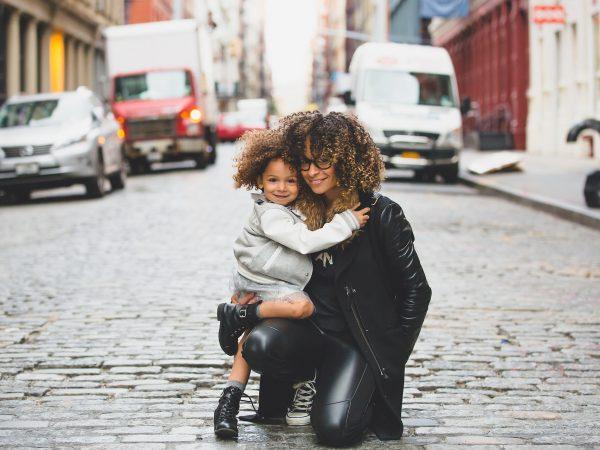 59% des mères de famille ne font pas de repérage avant les soldes