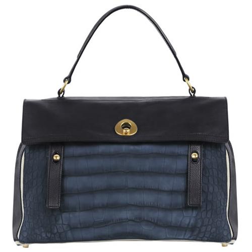 Un sac de luxe pour un week end, une semaine, un mois !