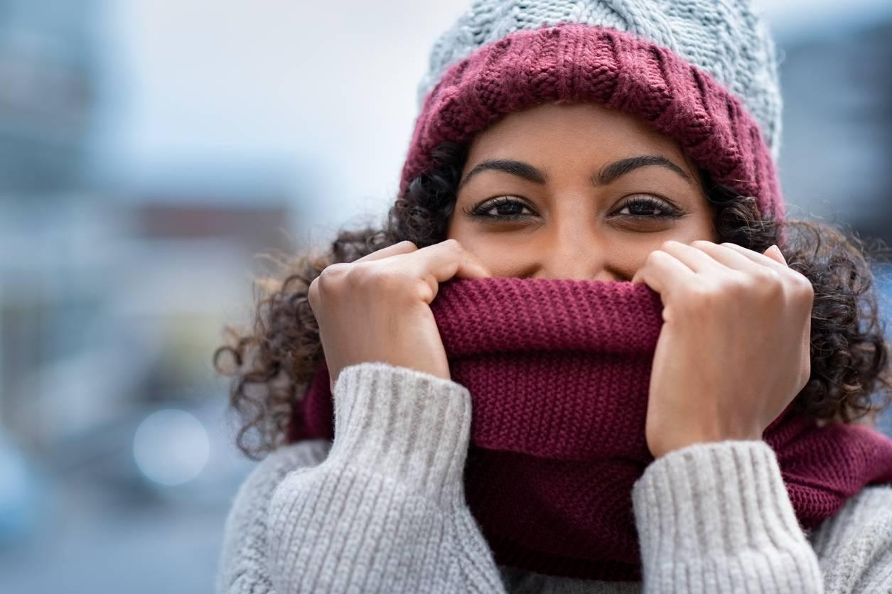 vêtements hiver astuces