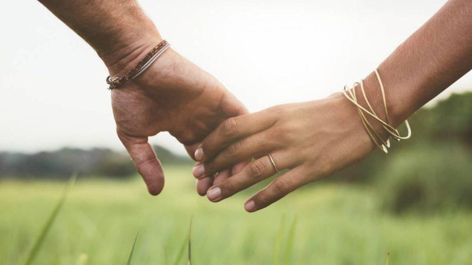 4 idées de bijoux pour couples