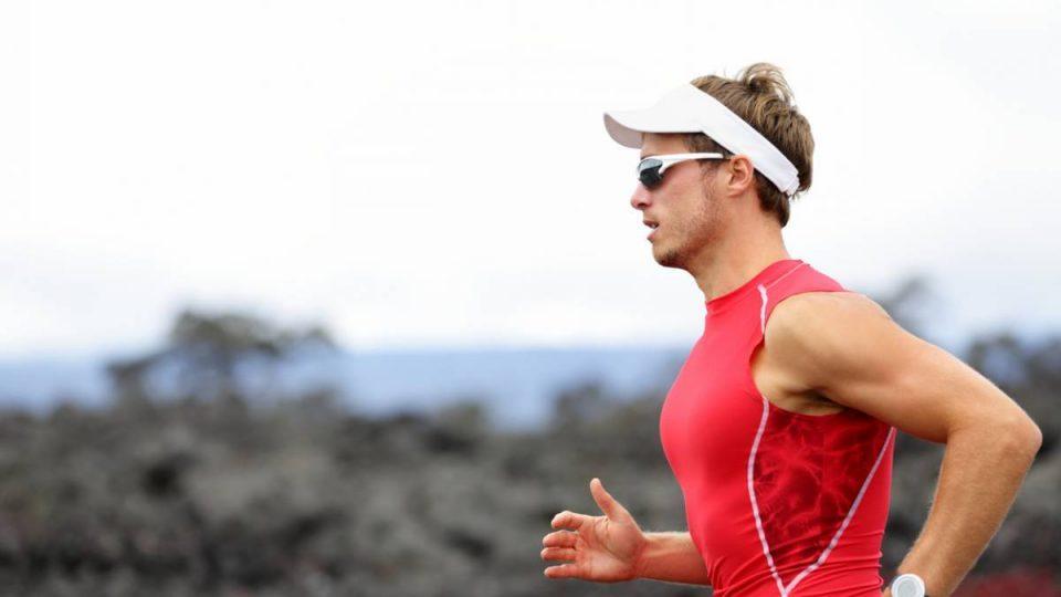 Sport : quelles lunettes de soleil choisir ?