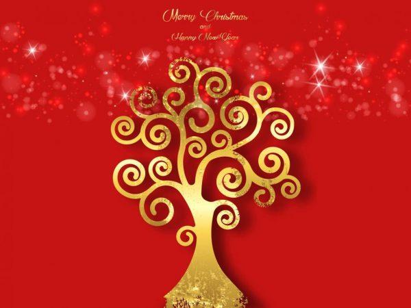 Quelle est la symbolique d'un bijou arbre de vie ?